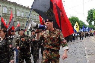 На Прикарпатье отметили 100-летие руководителя разведки УПА