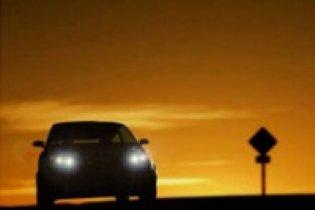 Канадцы построят электромобиль из конопли