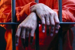 Соучастника убийства Гонгадзе перевели в более комфортную тюрьму