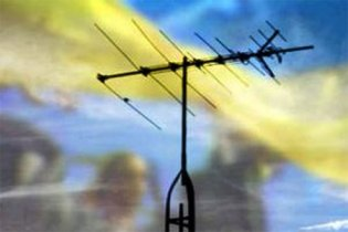 У двох українських каналів повторно відібрали частоти