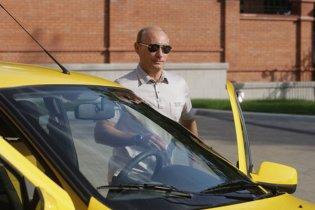 Прокуратура завела дело на строителей трассы, по которой проехался Путин