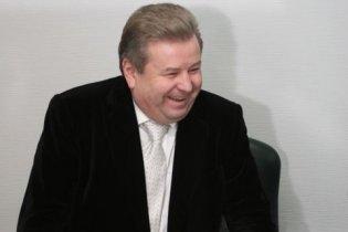 Поплавський потрапив у список регіоналів на виборах у Київську облраду
