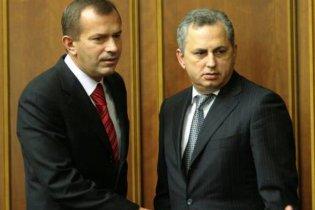 Колесников отчитал Клюева за то, что тот проложил супердорогу только к своему дому