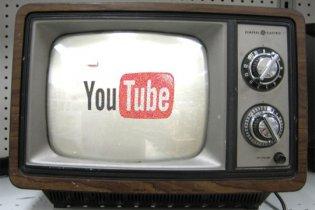 На канал детской передачи на YouTube загрузили порно