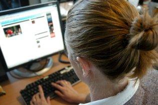 Інтенсивне користування Інтернетом змінює головний мозок