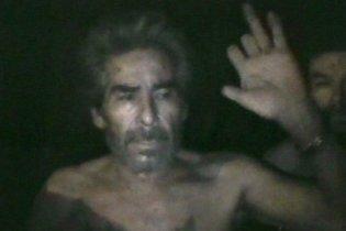 Чилийских шахтеров почти спасли