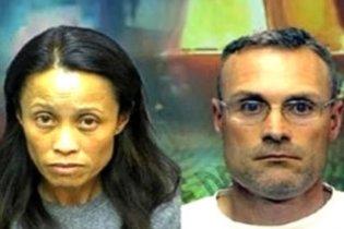 Батьки-американці катували прийомних дітей з Росії цвяхами