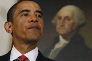 Обама заявил о начале вывода войск из Афганистана