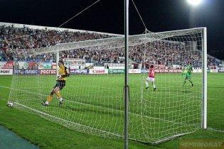 Чемпіонат Росії з футболу пройде в три кола
