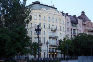 У Будапешті евакуйовано посольство США через виявлену бомбу