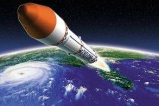 В Бразилии построят пусковую площадку для украинской ракеты