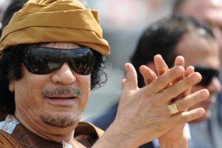 Из-за Wikileaks США отозвали своего посла из Ливии