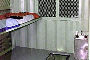 У Бразилії ув'язнені втекли з в'язниці через унітаз