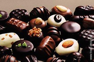 В Україні подорожчають солодощі