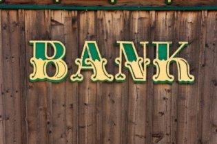 У Німеччині жінка прийшла грабувати банк разом із дитиною
