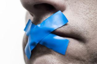 """Адміністрація Януковича вважає проблемою не цензуру, а """"джинсу"""""""