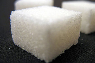 Росія знову закрила свій ринок від українського цукру