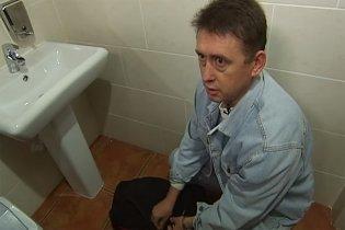 Мельниченко пояснив втечу з України: що, сидіти і чекати, поки тебе вб'ють?