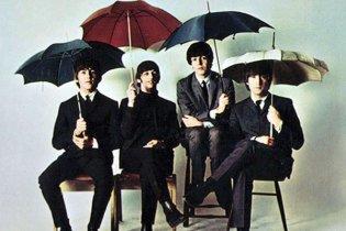 У Ліверпулі вручили перший диплом фахівця з The Beatles