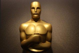 """Організатори """"Оскара"""" заборонили Бенксі приходити на захід у масці"""