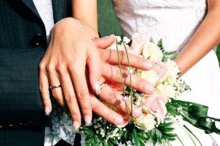 Названо інгредієнти вдалого шлюбу