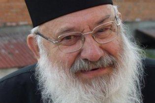 Московский патриархат старается присвоить историю киевской церкви