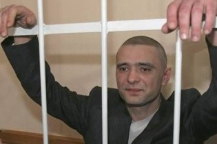 Встановлено особу кілера, який вбив Курочкіна