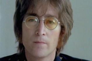 Журнал Vanity Fair опубликовал новое интервью с Джоном Ленноном