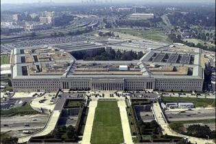 Працівник Пентагону продавав американські секрети Китаю