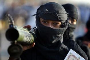 ООН будет бороться с глобальным терроризмом