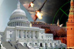 США і Росія закликають до роззброєння