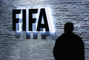 Названо чиновників ФІФА, які брали хабарі