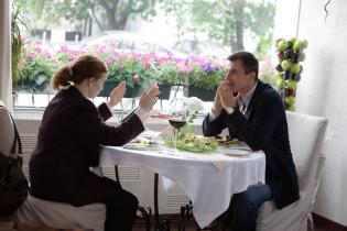 Уряд пообіцяв звільнити ресторани і кав'ярні від податків