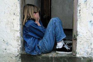 У Житомирі чотири школярки жорстоко побили молодшу дівчинку