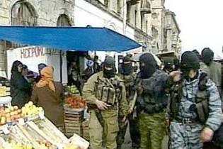 В ходе спецоперации в Ингушетии погибло около 14 мирных жителей