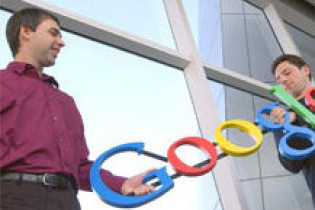 Google створив алгоритм звільнення працівників