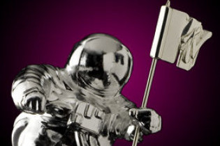 Кличко та Моніка Белуччі вручать MTV Europe Music Awards