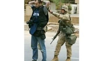 Столкновения в Ираке: погибло 35 человек