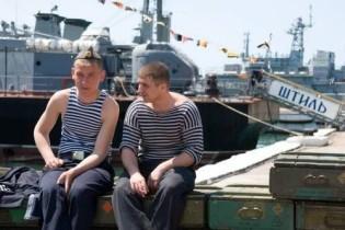 Росія уникає переговорів про виведення свого флоту з України