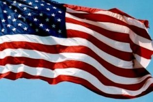 США снизят визовые сборы с иностранцев