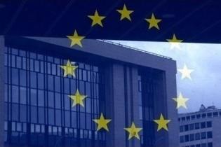 Европарламент одобрил договор об отношениях с Еврокомиссией