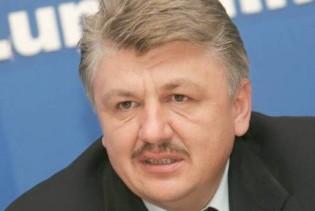 У ДТП загинув син нардепа Сівковича