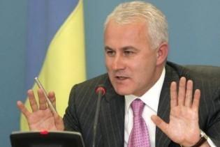 ГПУ попросили перевірити спільні інтереси Тимошенко та Сороса