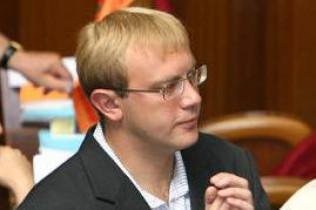 БЮТ признав свою поразку в Тернополі