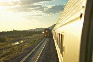 До Дня незалежності курсуватиме 8 додаткових потягів