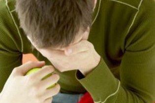 Вчені США виявили, що депресія має генетичну природу