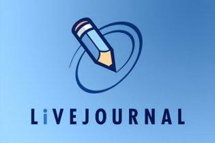 LiveJournal представив нову систему боротьби зі спамом