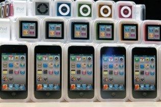 """Apple запатентовала """"родительский контроль"""" на мобильном телефоне"""