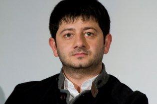 Михайло Галустян розповів про свою агресію