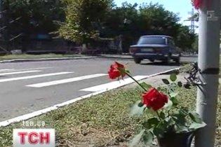Водитель, устроивший три смертельных ДТП, до сих пор не понес наказания